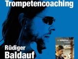 Foto Individual-Coaching für Trompeter(innen)