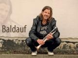 Foto Zweiter Workshop mit Rüdiger Baldauf