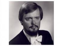 Jürgen Heinel ( i.R.)