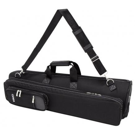 posaunen rucksack